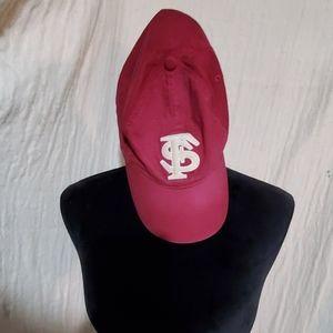 Nike FSU Cap